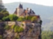 rocamadour_tour6_2.jpg