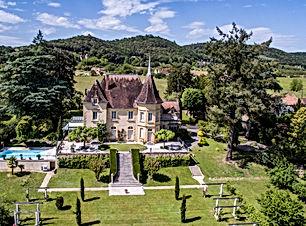 Chateau_Crouzières-1.jpg