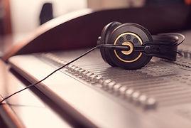 DJ-Producer-Remixer-Electro-House