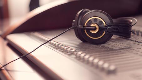 Best Music Production Headphones 2021