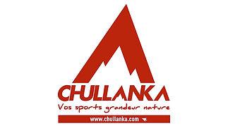 logo-chullanka-opt.jpg