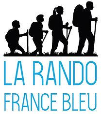 logo_rando_france_bleu_0.jpg