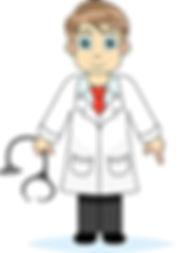 logo-medecin-218x300.jpg