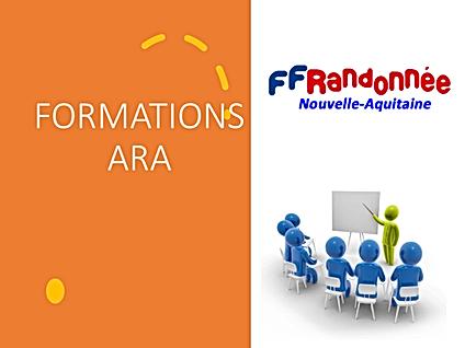 formations ARA.png