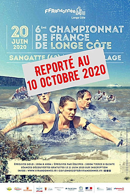 cdf-longe-cote-2020-actu-reporte.jpg
