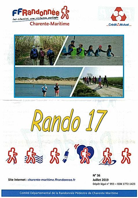 Rando17 -36.jpg