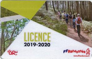 licence2020.jpg