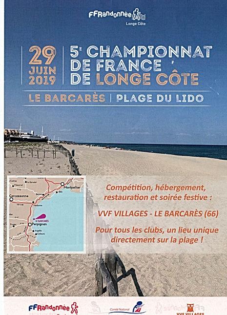 Championnat Mac 2019-1.jpg