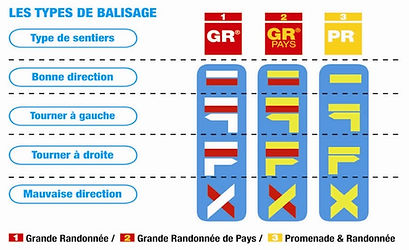 Pub-balisage_grand_InPixio.jpg