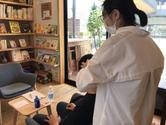 オープンサロン@とよしば開催レポ