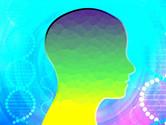 ボディートークで、ストレスフリー→アンチエイジング!カラダの神秘!交感神経と副交感神経の話