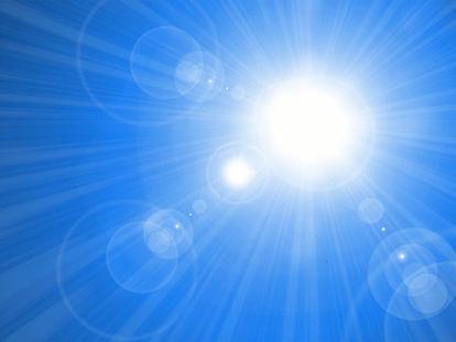 光のコピー.jpg