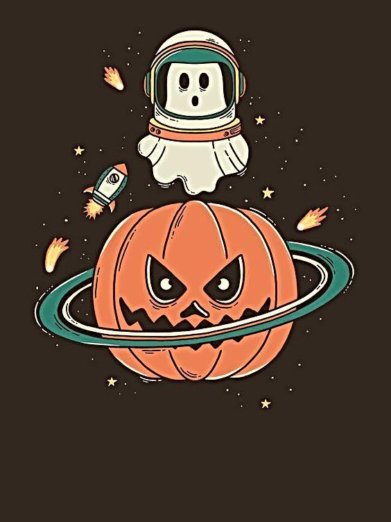 Every day is Halloween_ Photo.jpg