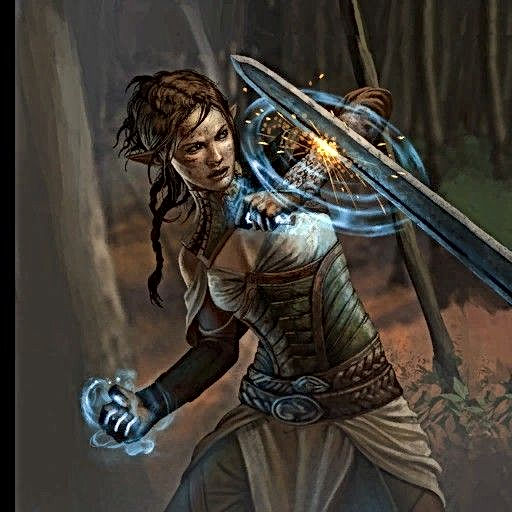 Elf_ranger_(tomb_raider_inspiration)_Def