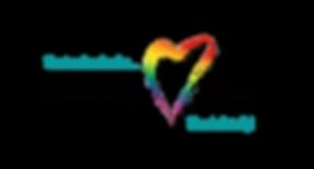 logo-for-newsletter-header.png