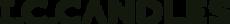 ICCandles-Logo.png