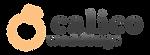 Calico Logo PNG.png