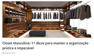 image007 (1).jpg