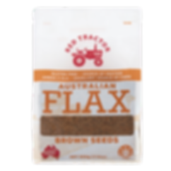 Brown_Flax_Seeds-removebg-preview.png