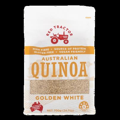 Golden_White__Quinoa-removebg-preview.pn