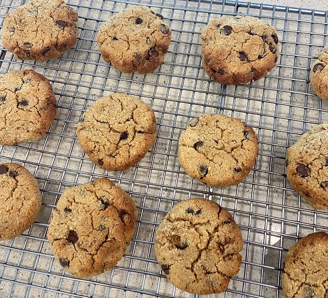 cookies cooling 2.jpg