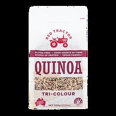 Tri-Colour_Quinoa-removebg-preview.png