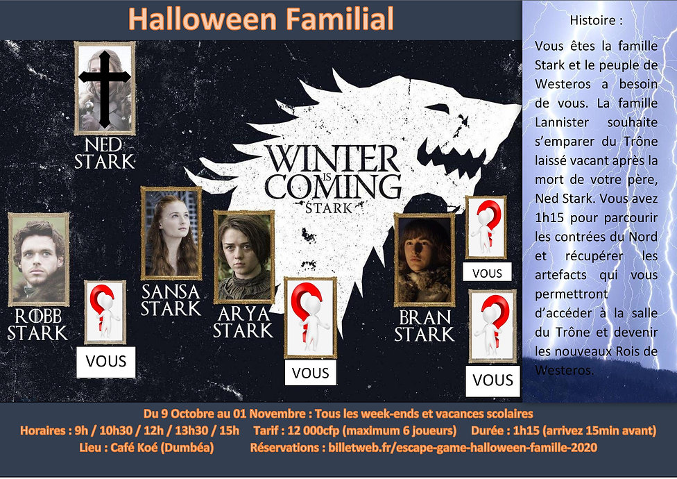 Halloween des familles-page-001 (1).jpg