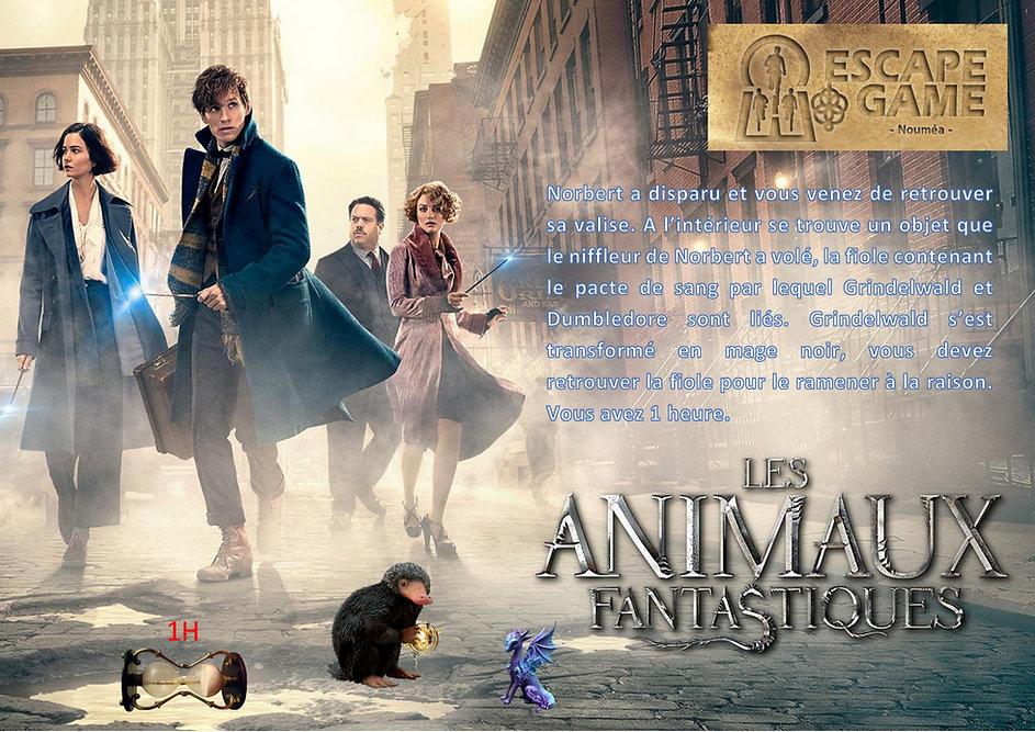 Les animaux fantastiques.jpg