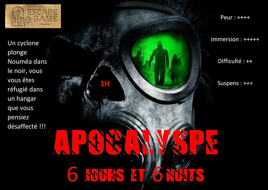 Aocalypse 6J 6N.jpg