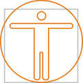 IRESD_logo.png