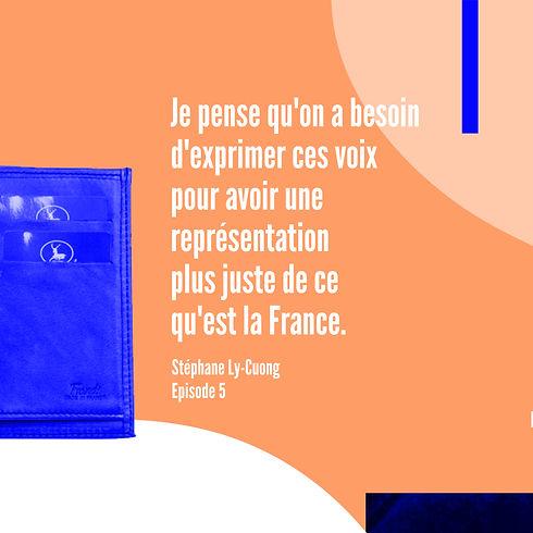 passerecompose_crea_01-02.jpg