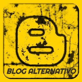 320-3203429_icon-blogger-logo-png-download-transparent-png_edited.jpg
