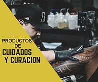 cuidados-curacion-tatuaje_edited.jpg