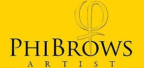 phibrows-logo-19-e1547478745464_edited.j