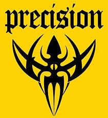 precision-logo-275x300_edited.jpg