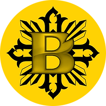 bishop-icon_white_circle_35fd25d7-4c1f-4