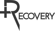 Recovery_Logo_edited.png