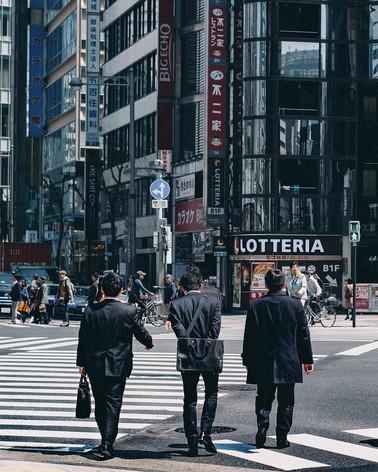 When in Japan_20180118_212010.jpg