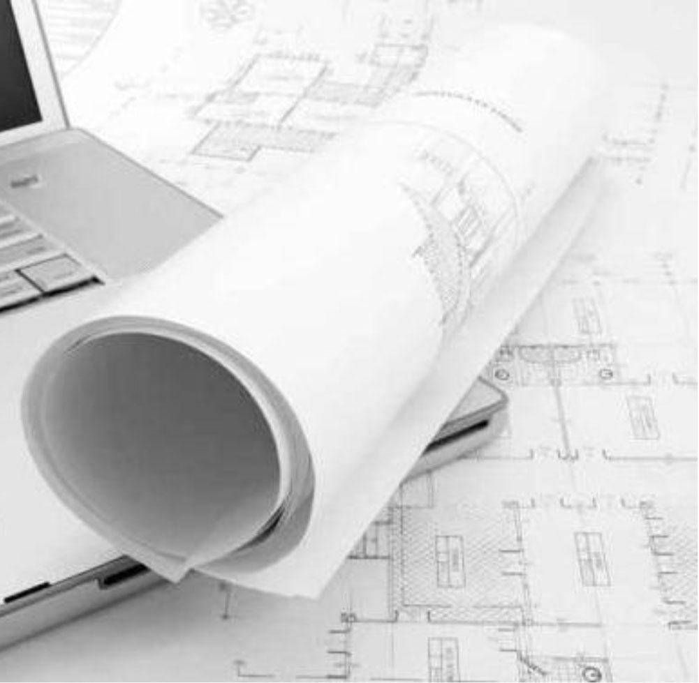Proyectos llave en mano o EPC