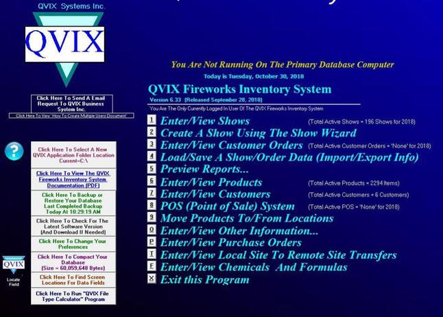 QVIX Fireworks Inventory System.JPG