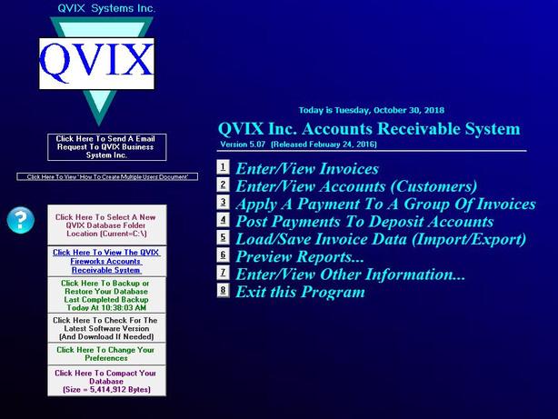 QVIX Accounts Receivable System.JPG