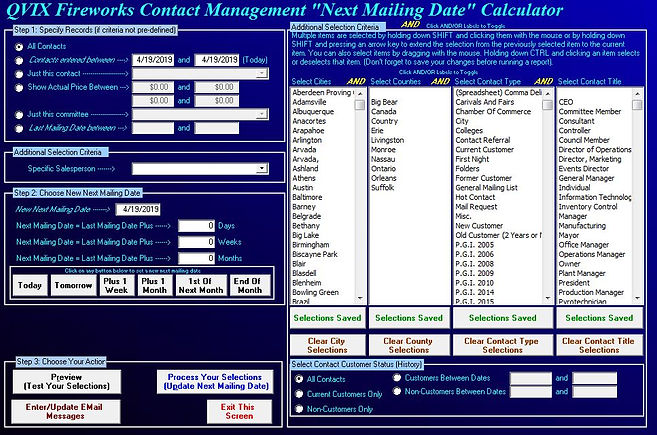 Contact Management System.JPG