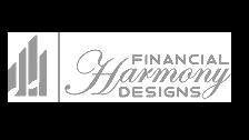 FinancialHarmonyGreyresize