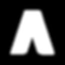 Google Ads Logo +digital +marketing +google +adwords +company +PPC