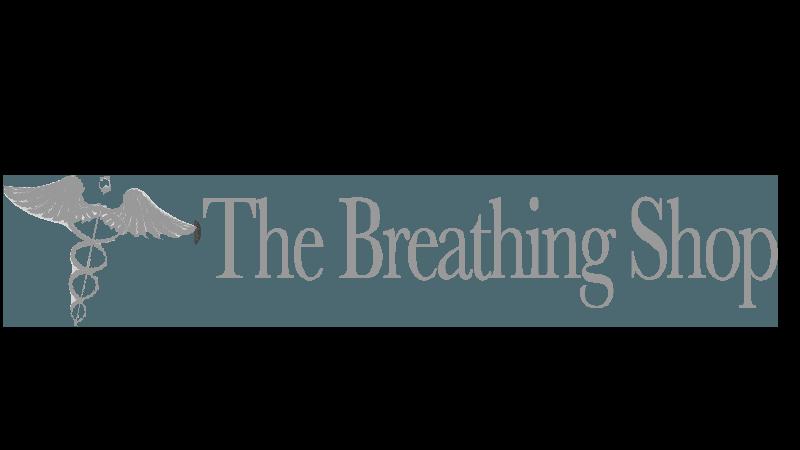 BreathingShopGreyresizepng