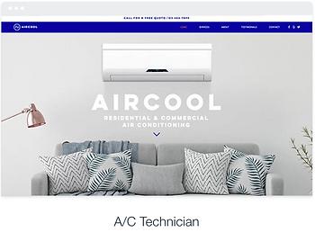 AC Technician.png