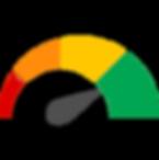 SEO Company + Search +Engine +Optimization +PPC