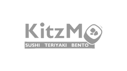 kitzmoresize-8