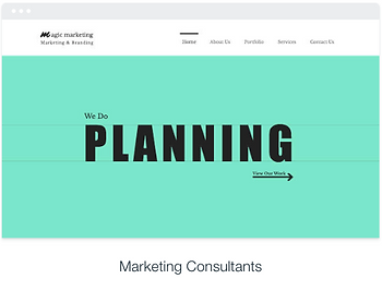 Marketing Consultants.png