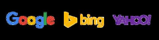 Google Partner +Bing Partner +Yahoo Partner +PPC +Management +Digital +Marketing